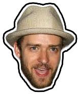 JT Hat